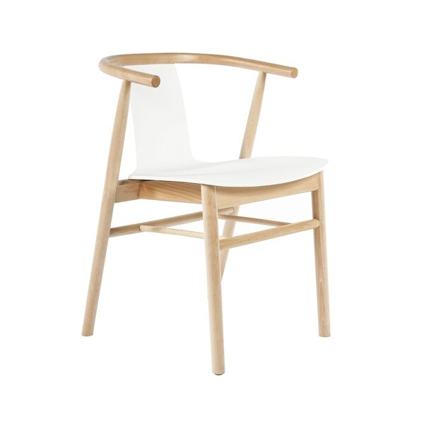 Hans Andersen Home Palma Chair
