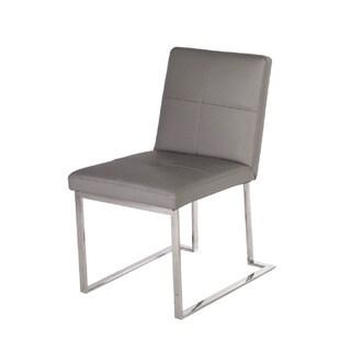 Hans Andersen Home Eirik Side Chair
