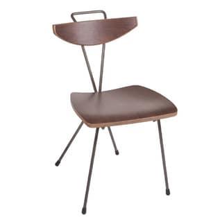 Hans Andersen Home Jonasen Side Chair
