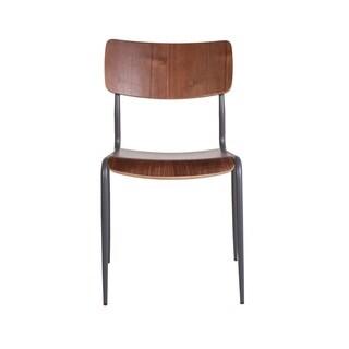 Hans Andersen Home Hummel Side Chair