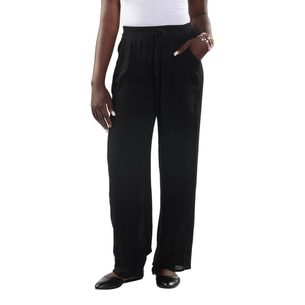 Hadari Women Long Casual Pants