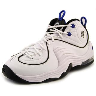Nike Men's 'Air Penny II' Synthetic Athletic Shoes
