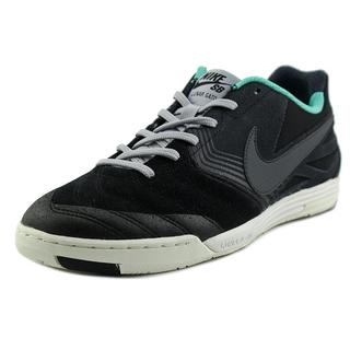 Nike Men's 'SB Lunar Gato' Synthetic Athletic Shoes