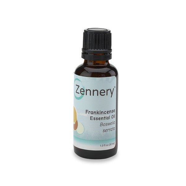 Frankincense 1-ounce Essential Oil