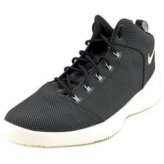 Nike Men's 'Hyperfr3sh' Mesh Athletic Shoes
