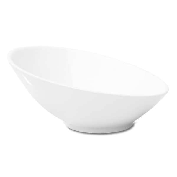 Rotunda Bowl 13.25-Inches Diameter