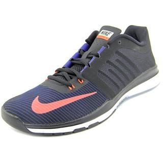 Nike Men's 'Zoom Speed Tr3' Mesh Athletic Shoes