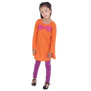 Lisa Knit Set