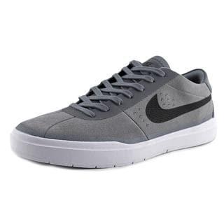 Nike Men's 'Bruin SB Hyperfeel' Regular Suede Athletic Shoes