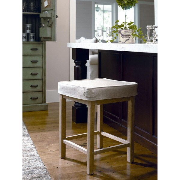 Paula Deen Down Home Pull-up Counter Stools (Set of 2)