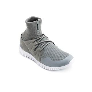 Xray Zoom Sneaker