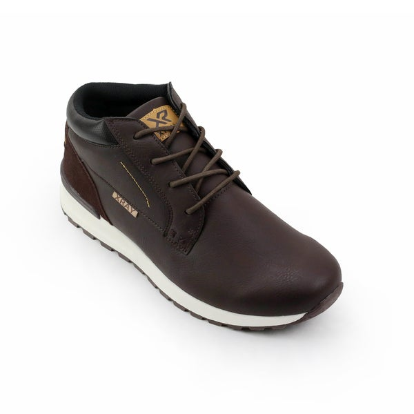 Xray Bevy Sneaker