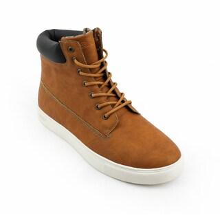 Xray Baller Tan Sneaker