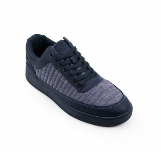 Unionbay Dayton Sneaker