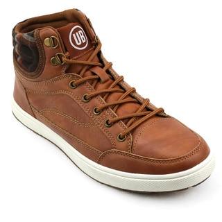 Unionbay Benton Sneakers