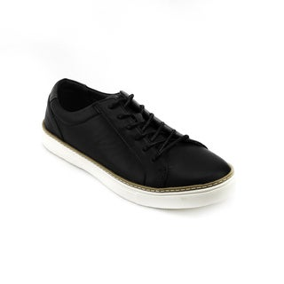 Unionbay Woodinville Polyurethane Low-top Sneakers