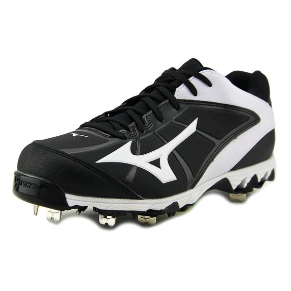 Mizuno Women's '9-Spike Swifty 4' Synthetic Athletic Shoes