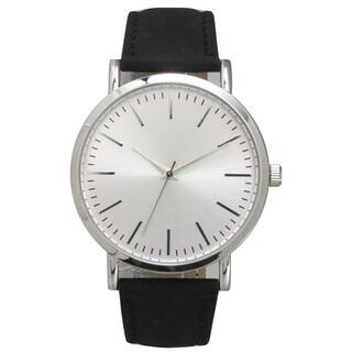 Olivia Pratt Women's Simple Elegant Watch