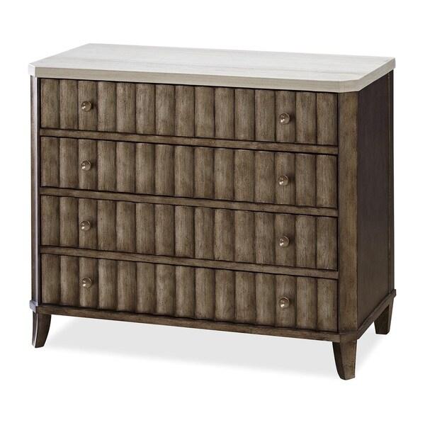 Universal Furniture California Accent Chest