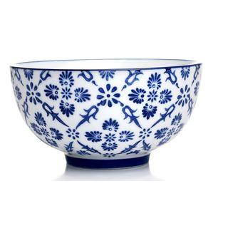 Impulse Juno Bowls (Set of 4)