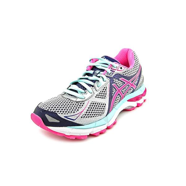 Asics Women's 'GT-2000 3' Mesh Athletic Shoes