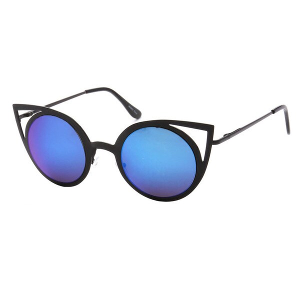 Epic Eyewear Women's Sexy Elegant Cateye UV400 Sunglasses