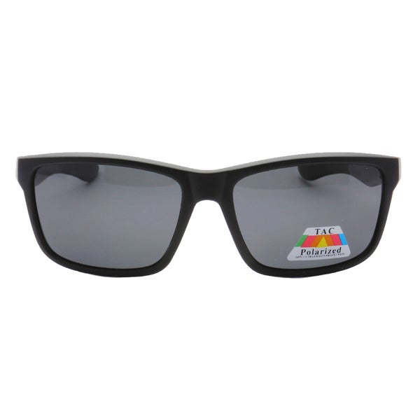 Epic Eyewear Full Frame Wayfarer Sunglasses
