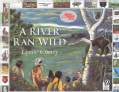 A River Ran Wild: An Environmental History (Paperback)
