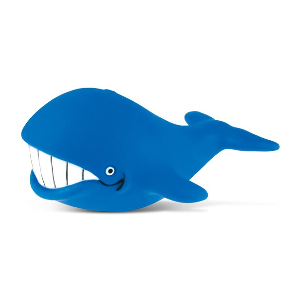 Puzzled Big Whale Squirter 19671049
