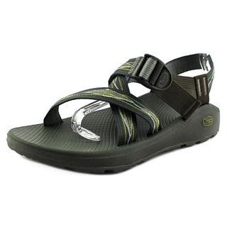 Chaco Men's 'ZCloud' Basic Textile Sandals