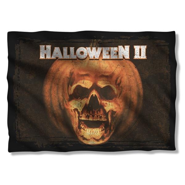 Halloween Ii/Poster Sub Pillowcase
