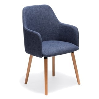 Porthos Home Sarlo Dining Chair