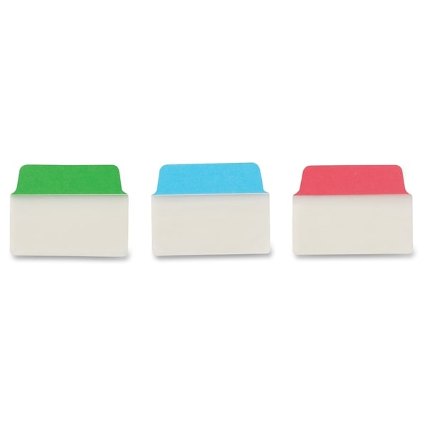 Avery Ultra Tabs - Primary Asst (48/Pack)