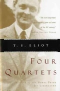 Four Quartets (Paperback)