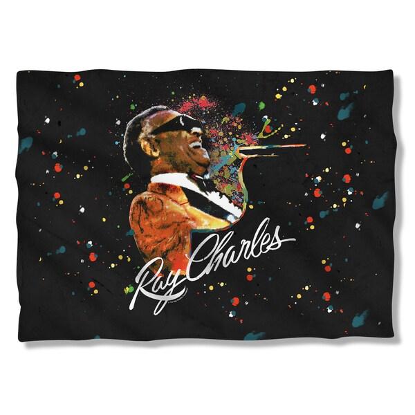 Ray Charles/Soul Pillowcase 19680578