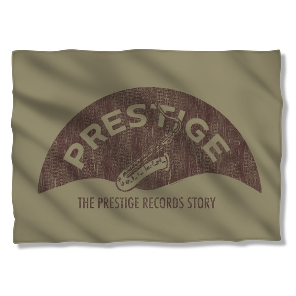 Prestige Pillowcase