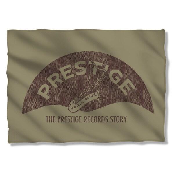 Prestige Pillowcase