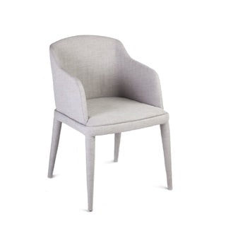 Hans Andersen Home Electa Arm Chair
