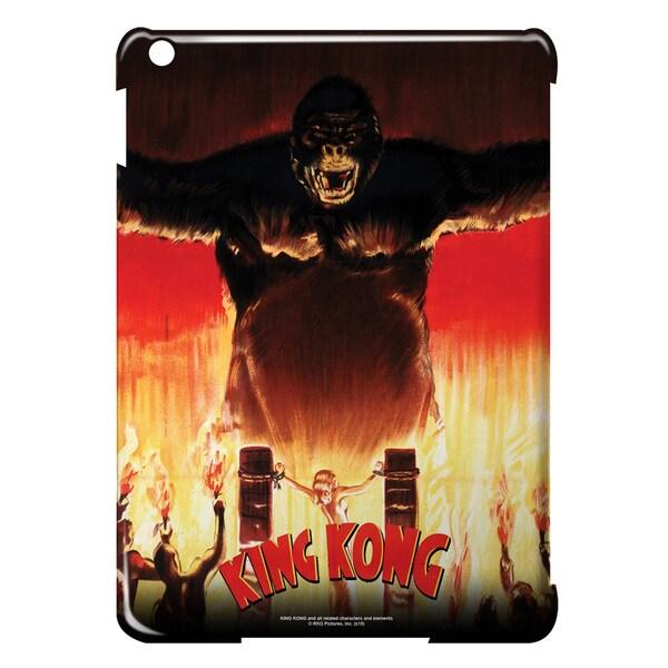 King Kong/At The Gates Graphic Ipad Air Case