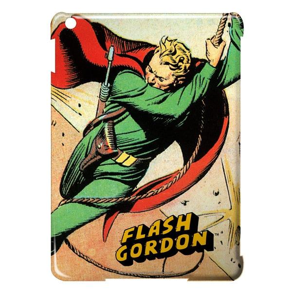 Flash Gordon/Space Graphic Ipad Air Case