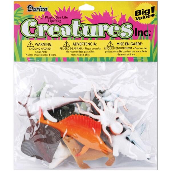 Creatures Inc. 19687041