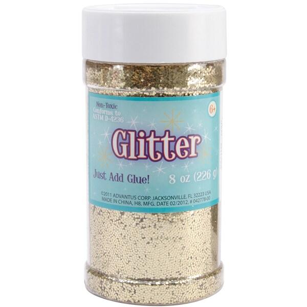 Glitter 8oz