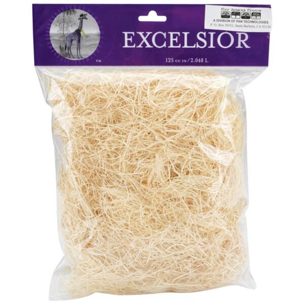 Excelsior 3oz