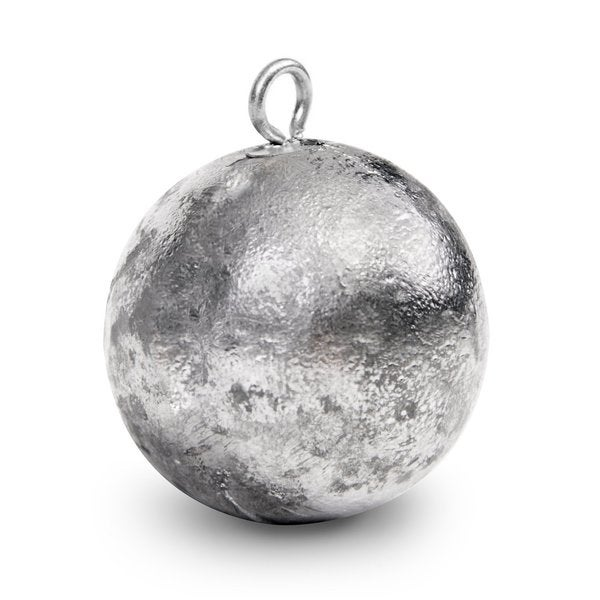 Danielson 5-pound Cannonball Sinker