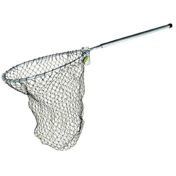 Danielson Knotless Slide Handle Landing Net