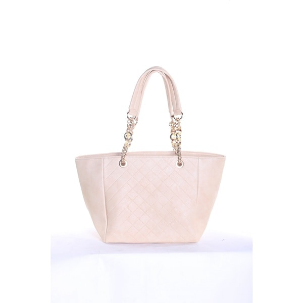 Hadari Women Shopper Bag