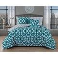 Avondale Manor Villa 5-piece Comforter Set
