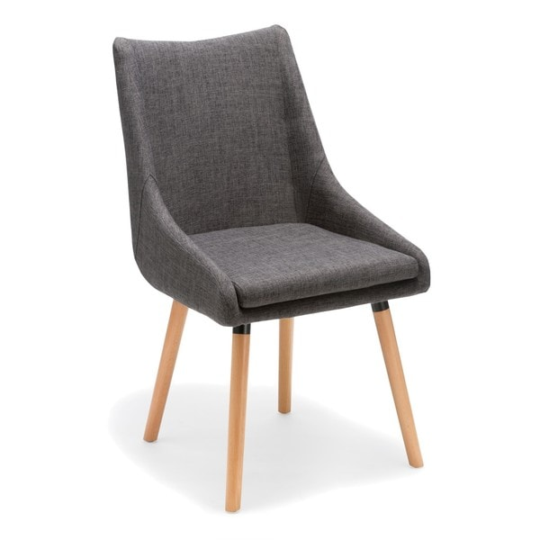 Porthos Home Bentley Dining Chair