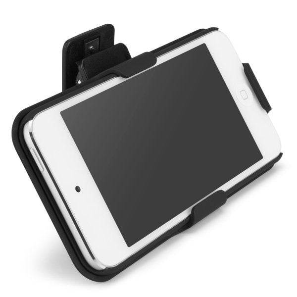 Belt-Clip Holster Case for iPhone