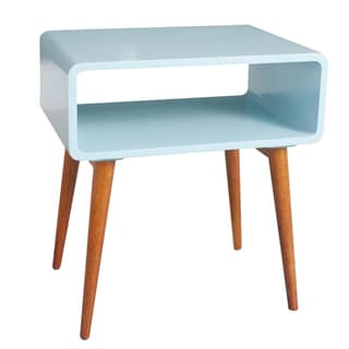 Porthos Home Nora Side Table